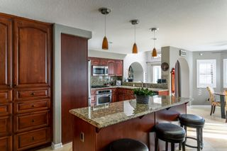 Photo 5: ALPINE House for sale : 5 bedrooms : 416 Summerhill Ter