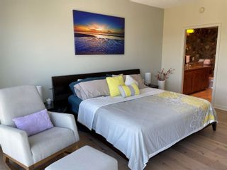 Photo 26: DOWNTOWN Condo for sale : 3 bedrooms : 850 Beech St #1804 in San Diego