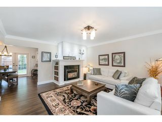 Photo 3: 4662 197 Street in Langley: Langley City House for sale : MLS®# R2561402