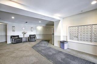 Photo 3: 1227 8810 Royal Birch Boulevard NW in Calgary: Royal Oak Apartment for sale : MLS®# A1129250