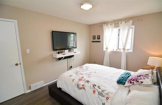 Photo 17: 199 Leahcrest Crescent in Winnipeg: Maples Residential for sale (4H)  : MLS®# 202114158