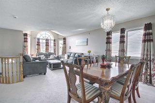Photo 13: 2020 152 Avenue in Edmonton: Zone 35 House for sale : MLS®# E4239564