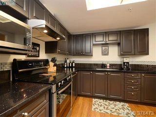 Photo 9: 203 1 Buddy Rd in VICTORIA: VR Six Mile Condo for sale (View Royal)  : MLS®# 759975