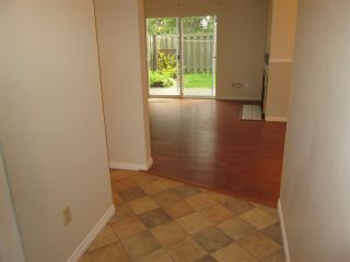 """Photo 7: 245 32550 MACLURE Road in Abbotsford: Abbotsford West Townhouse for sale in """"Clearbrook Village"""" : MLS®# R2319437"""