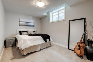 Photo 42: 731 24 Avenue NW in Calgary: Mount Pleasant Semi Detached for sale : MLS®# A1117382