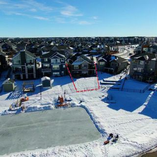 Photo 6: 2437 Bayside Circle SW: Airdrie Detached for sale : MLS®# A1072878