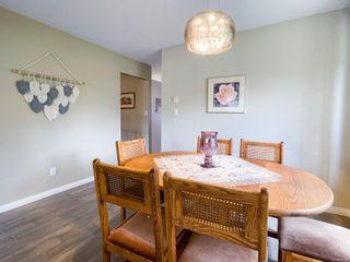 Photo 25: 6009 Trillium Way in : Du East Duncan House for sale (Duncan)  : MLS®# 878316