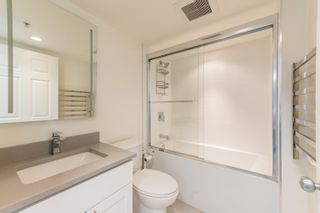 Photo 11: 2707 63 KEEFER PLACE in Vancouver: Downtown VW Condo for sale (Vancouver West)  : MLS®# R2612198