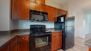 Photo 17: 9 3010 33 Avenue in Edmonton: Zone 30 Townhouse for sale : MLS®# E4263659