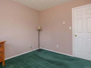 Photo 23: 557 HAIDA STREET in COMOX: CV Comox (Town of) House for sale (Comox Valley)  : MLS®# 796373