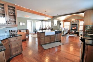 Photo 7: 69025 Willowdale Road in Cooks Creek: House for sale