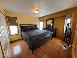 Photo 15: 595 Thistle Street: Pincher Creek Detached for sale : MLS®# A1116565