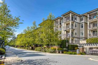 Photo 24: 109 4833 BRENTWOOD Drive in Burnaby: Brentwood Park Condo for sale (Burnaby North)  : MLS®# R2574271