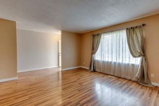 Photo 3: 302 Whitney Crescent SE in Calgary: Willow Park Detached for sale : MLS®# A1146432