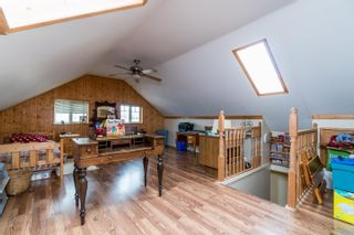 Photo 21: 695 ALWARD Street in Prince George: Crescents House for sale (PG City Central (Zone 72))  : MLS®# R2602135