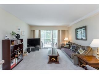 """Photo 10: 107 32070 PEARDONVILLE Road in Abbotsford: Abbotsford West Condo for sale in """"Silverwood Manor"""" : MLS®# R2606241"""