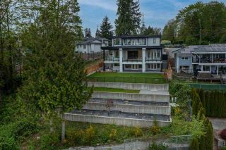 Photo 38: 2230 DAWES HILL ROAD in Coquitlam: Cape Horn House for sale : MLS®# R2574687