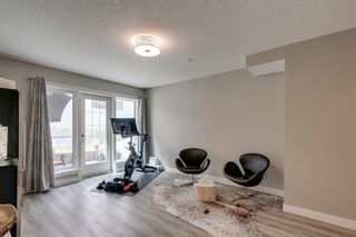 Photo 30: 112 923 15 Avenue SW in Calgary: Beltline Apartment for sale : MLS®# A1118230