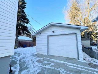 Photo 29: 11122 72 Avenue in Edmonton: Zone 15 House for sale : MLS®# E4236532