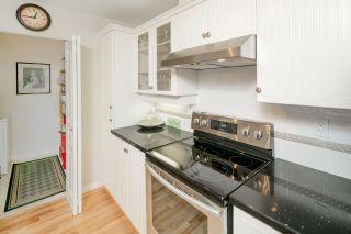 """Photo 6: 204 12633 NO. 2 Road in Richmond: Steveston South Condo for sale in """"NAUTICA NORTH"""" : MLS®# R2234428"""