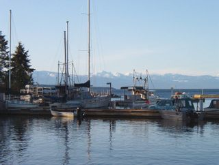 Photo 27: Sunlund by the Sea RV Resort - For Sale
