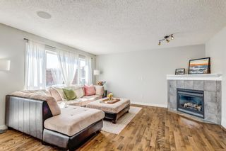 Photo 4: 24 Barber Street NW: Langdon Detached for sale : MLS®# A1095744