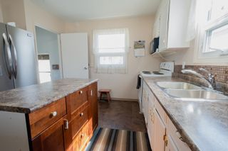Photo 22: 642 1st Street NW in Portage la Prairie: House for sale : MLS®# 202108191