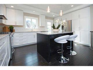 Photo 11: 4319 5 Avenue SW in Calgary: Wildwood House for sale : MLS®# C4066170
