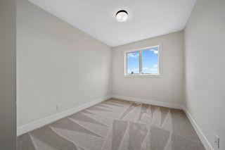 Photo 20: 2036 45 Avenue SW in Calgary: Altadore Semi Detached for sale : MLS®# A1153794