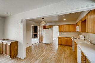 Photo 13: TIERRASANTA House for sale : 3 bedrooms : 5375 El Noche way in San Diego