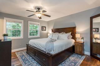 Photo 17: 3372 CARMELO Avenue in Coquitlam: Burke Mountain Condo for sale : MLS®# R2619346