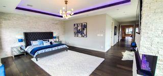 Photo 17: 3627 Westcliff Way in Edmonton: Zone 56 House for sale : MLS®# E4254045