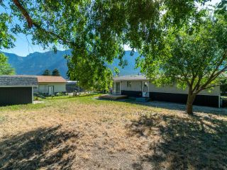 Photo 6: 737 ORCHARD DRIVE: Lillooet House for sale (South West)  : MLS®# 157500