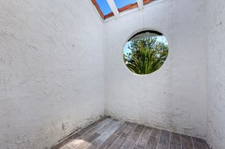 Photo 17: LA MESA Condo for sale : 1 bedrooms : 8622 LEMON AVENUE #9