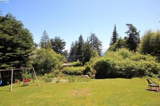 Photo 10: 7750 West Coast Rd in SOOKE: Sk Kemp Lake Manufactured Home for sale (Sooke)  : MLS®# 787835