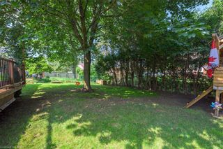 Photo 32: 33 SPENCER Crescent in London: North G Residential for sale (North)  : MLS®# 40139251