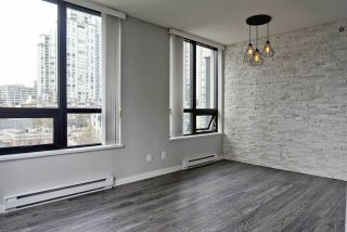 Photo 5: 1007 909 MAINLAND STREET in Vancouver: Yaletown Condo for sale (Vancouver West)  : MLS®# R2491844