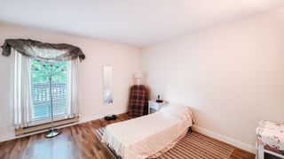 """Photo 15: 213 9682 134 Street in Surrey: Whalley Condo for sale in """"PARKWOODS - ELM"""" (North Surrey)  : MLS®# R2622078"""