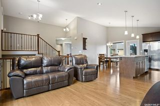 Photo 6: 1410 Willowgrove Court in Saskatoon: Willowgrove Residential for sale : MLS®# SK866330