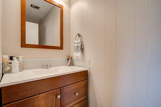 Photo 28: 4903 49 Street: Radway House for sale : MLS®# E4254548