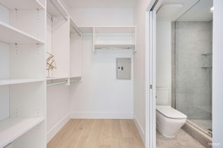 """Photo 15: 7319 GRANVILLE Street in Vancouver: South Granville Townhouse for sale in """"MAISONETTE BY MARCON"""" (Vancouver West)  : MLS®# R2622362"""