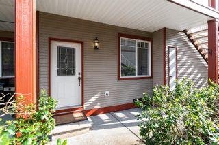 Photo 2: 6028 Leah Lane in : Na North Nanaimo Row/Townhouse for sale (Nanaimo)  : MLS®# 867518