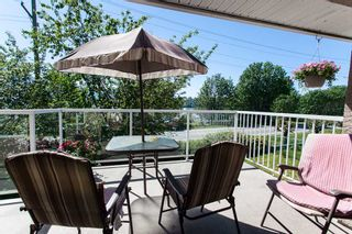 """Photo 20: 34772 BREALEY Court in Mission: Hatzic House for sale in """"RIVER BEND ESTATES"""" : MLS®# R2103162"""