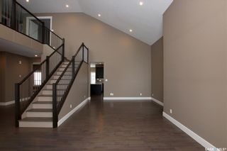 Photo 10: 514 Valley Pointe Way in Swift Current: Sask Valley Residential for sale : MLS®# SK834007