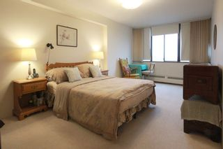 """Photo 18: 1707 6651 MINORU Boulevard in Richmond: Brighouse Condo for sale in """"PARK TOWERS"""" : MLS®# R2573448"""