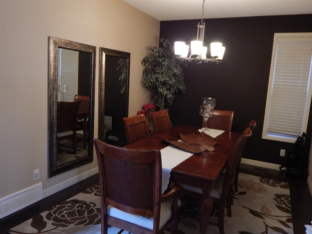 Photo 15: Photos: 215 Panatella View in Calgary: Panorama Hills Detached for sale : MLS®# A1046159