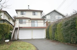 Photo 15: 3556 31ST Ave W in Vancouver West: Home for sale : MLS®# V987721