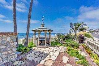 Photo 55: LA JOLLA House for sale : 4 bedrooms : 274 Coast Blvd