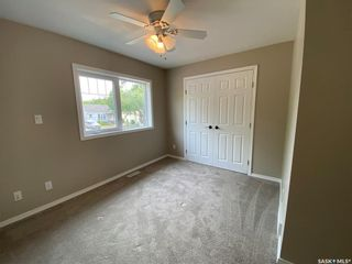 Photo 10: 1471 103rd Street in North Battleford: Sapp Valley Residential for sale : MLS®# SK865175