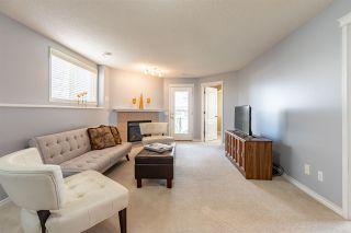 Photo 29: 276 Cornwall Road: Sherwood Park House for sale : MLS®# E4236548